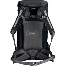 VAUDE Brenta 25 Backpack black